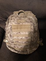 DAY PACK Camelback in Wilmington, North Carolina