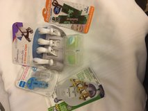 Lot of Baby Items in Aurora, Illinois