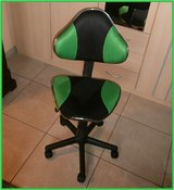 Office Chair, very comfy in Ramstein, Germany