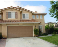 VA APPROVED OTAY RANCH HOME (CHULA VISTA) in San Diego, California