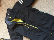 Boys one pc snow suit in Spangdahlem, Germany
