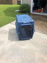 Dog Travel Crate in Cherry Point, North Carolina