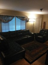 Brand New living room set in Fort Knox, Kentucky
