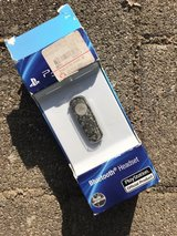 ps3 bluetooth headset in Ramstein, Germany