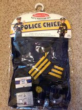 """Melissa & Doug"" brand Police Chief Dress Up Set in Fairfield, California"