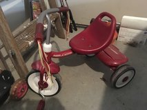 Radio Flyer Kids Tricycle in Elizabethtown, Kentucky