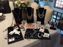 Premier Designs Jewelry Close Out Job Lot - Great for gifts or Resale! in Fort Belvoir, Virginia