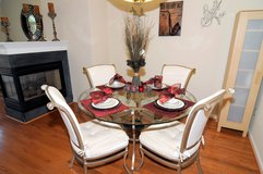 7 Piece Dinette Set in Fort Meade, Maryland