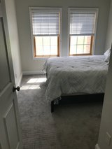 Private Bedroom with Private Bathroom In Sackets Harbor in Fort Drum, New York