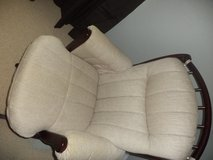 Glider Rocking Chair or Rocker in The Woodlands, Texas