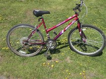 Used Bikes ---- in Fort Drum, New York