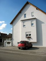 American owned Home for Rent in Magstadt in Stuttgart, GE