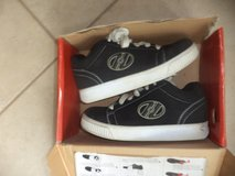 Heelys Boys Size Youth 2/3 in Spring, Texas