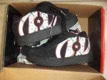 Heelys Boy's Size  Youth 12/13 in Spring, Texas