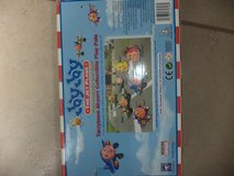 Jay Jay the Jet Plane 5 Pc.Set in Spring, Texas