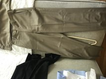 Boys Michael Kors dress slacks in Naperville, Illinois