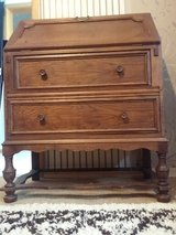 Antique secretary in Baumholder, GE