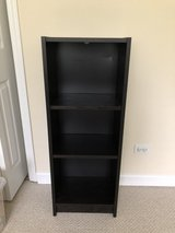 Ikea Billy Bookcases (2) in Bolingbrook, Illinois