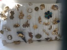FAUX VINTAGE BROOCHES in Lakenheath, UK