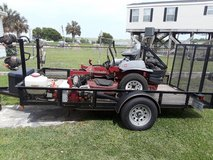 Lawn Service and Equipment in Camp Lejeune, North Carolina