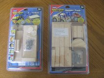 Build Your Own Wooden Trucks in Bolingbrook, Illinois