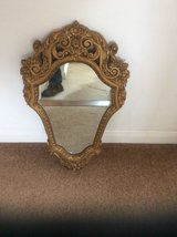 SELECTION OF MIRRORS in Lakenheath, UK