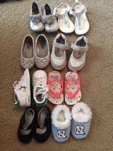 Baby/Toddler Shoes in Camp Lejeune, North Carolina