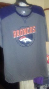 Brand new Denver Broncos jersey in 29 Palms, California