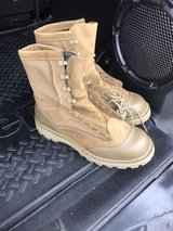 New Danner Cold Weather RAT Boot Size 9 in Camp Pendleton, California