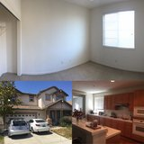 Room for rent, private bath in Travis AFB, California