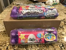 Hatchimals CollEGGtibles in Bolingbrook, Illinois
