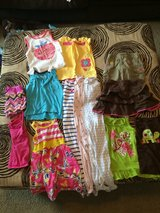 Clothing - 24 months / 2T clothing in Camp Lejeune, North Carolina