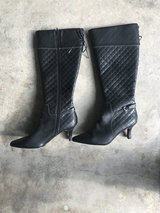 Women's Boots Size 7.5 in Leesville, Louisiana