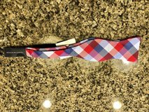 Tommy Hilfiger bowtie in Bolingbrook, Illinois