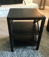 End table- Target in Bolingbrook, Illinois