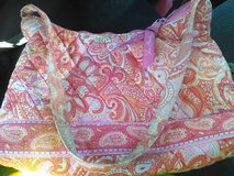 Vera Bradley mini purse..Excellent condition in Evansville, Indiana