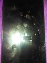 Stylo 2...cracked screen.Works perfectly.. in Evansville, Indiana