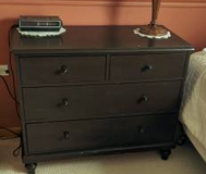 Dresser in Schaumburg, Illinois