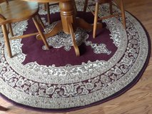 Rug lot**REDUCED** in Morris, Illinois