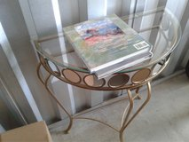 accent table in Bolingbrook, Illinois