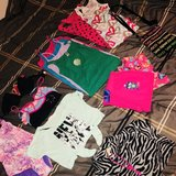 Girls Clothing 8Y in Camp Pendleton, California