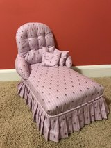 American Girl bed in Sandwich, Illinois