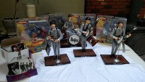 THE BEATLES COLLECTION in Toms River, New Jersey
