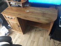 Used Desk in Wilmington, North Carolina
