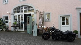 Vintage and shabby chique in Spangdahlem in Spangdahlem, Germany
