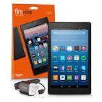 2 kindle fires(new) in Fort Lewis, Washington