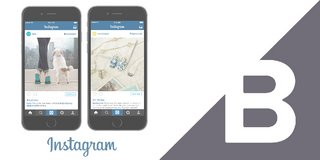 Instagram Has Launched Shoppable Posts for Bigcommerce Retailers in Toms River, New Jersey