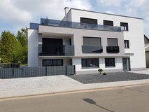 Mackenbach – New Construction, Spacious, Modern Apartment for Rent in Ramstein, Germany