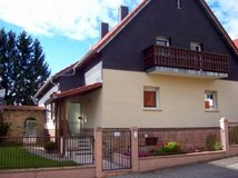 Beautiful Single Family House for Rent in Schallodenbach in Ramstein, Germany