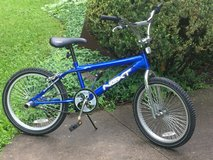 "20"" Boy's Bicycle in Bolingbrook, Illinois"